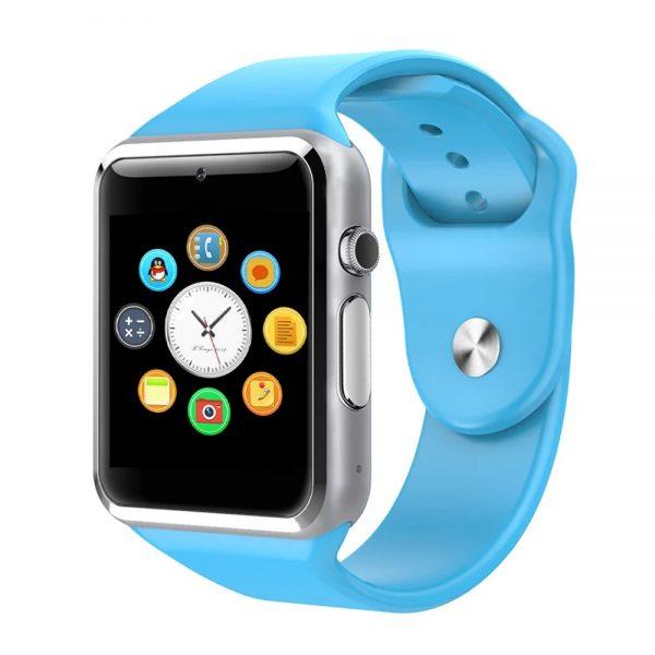 Smart часовници